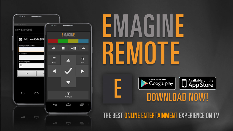 EmagineRemote2