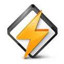 features5_shoutcast
