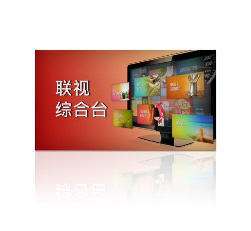 Net TV Chinese